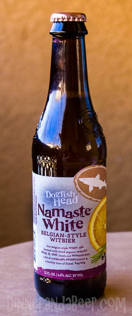 dogfish-head-namastea-white